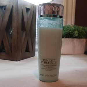 Genuine Lancome Tonique/Toner